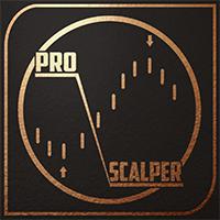 PROscalper