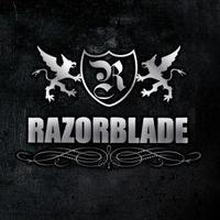 Razor EA
