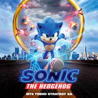 Sonic MT5