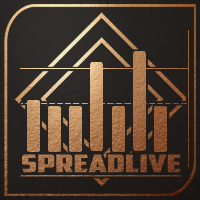 SpreadLive
