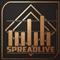 SpreadLive