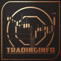 TradingInfo