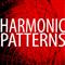 Advanced Harmonic Pattern MT4