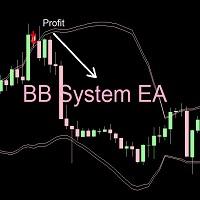 BB System EA