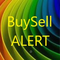 BuySellAlert free