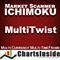CI DashBoard Ichimoku MultiTwist