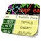 Currency Strength Meter Pro for MT4