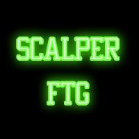 Ftg scalper