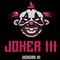 Joker III