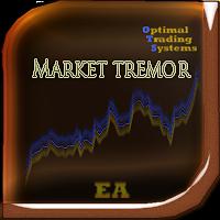 Market Tremor