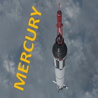 Mercury MT4