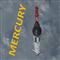 Mercury MT5