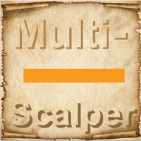 Multi Scalper
