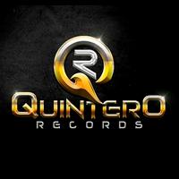 Quintgro MT5