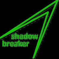 Shadowbreaker clasic