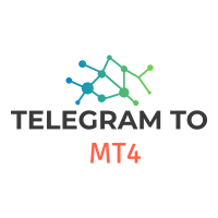Telegram to MT4 Bridge