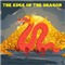 The Edge of the Dragon