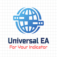Universal Indicator EA for Your Indicator
