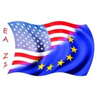 EA z1
