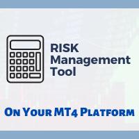 FiveTT Risk Management Tool