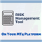 FiveTT Risk Management Tool