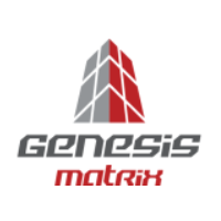 Genesis Matrix