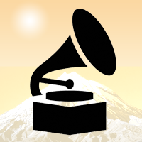 Grammy MT5