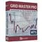 Grid Master PRO MT5