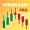 Heiken Ashi Pro