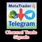 MT42Telegram Trade Signal Alert EA
