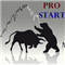 Pro Start by R2d2