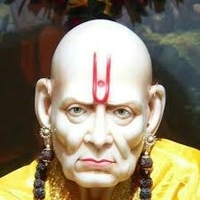 Samartha