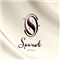 Secret S EA MT5