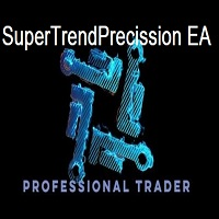 SuperTrendPrecission EA