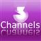 Three Channel