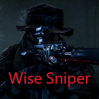 Wise Sniper