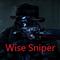 Wise Sniper