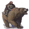 BearsTamer