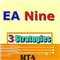 EA Nine MT4
