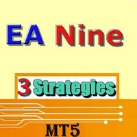EA Nine MT5