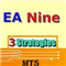 EA Nine MT5