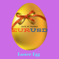 Easter Egg EU