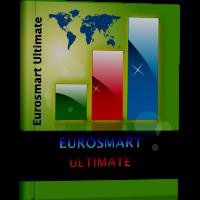 EuroSmart Ultimate