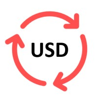 Fundamental USD EA