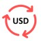 Fundamental USD EA