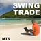LT Swing Trade EA