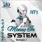 NoDoubt Money In System MT5