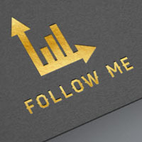 Trend Follow Me Moving