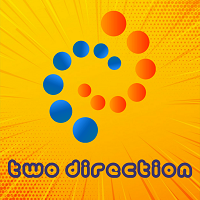 TWODirection