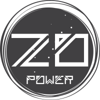 ZO Power